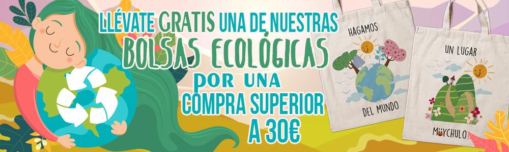 banner bolsas eco