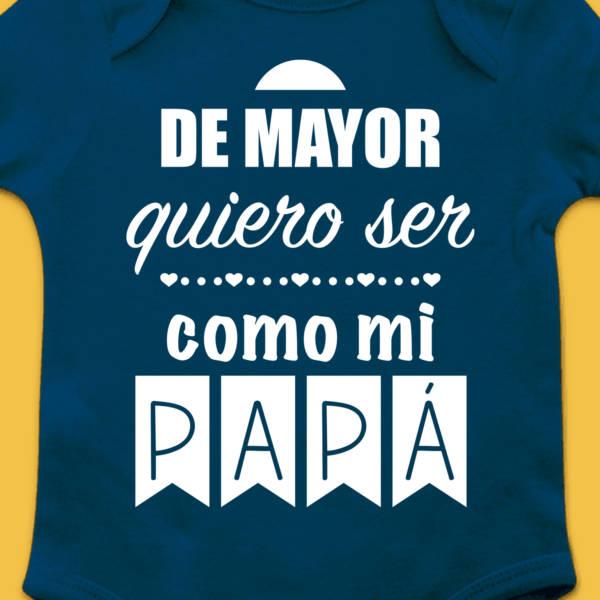 Bodies Para Papá