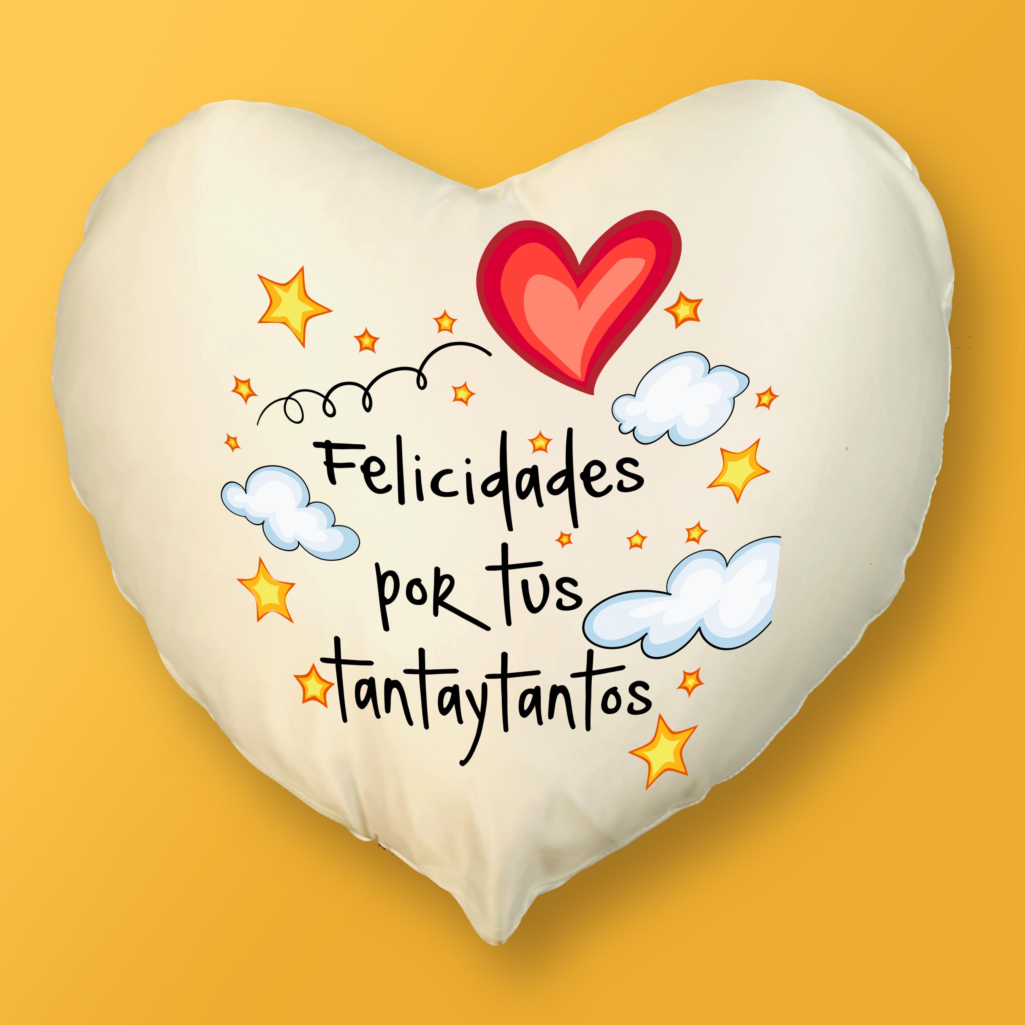 Feliz cumpleaños, ALMA!! Felicidades-por-tus-tantaytantos_cojin_corazon