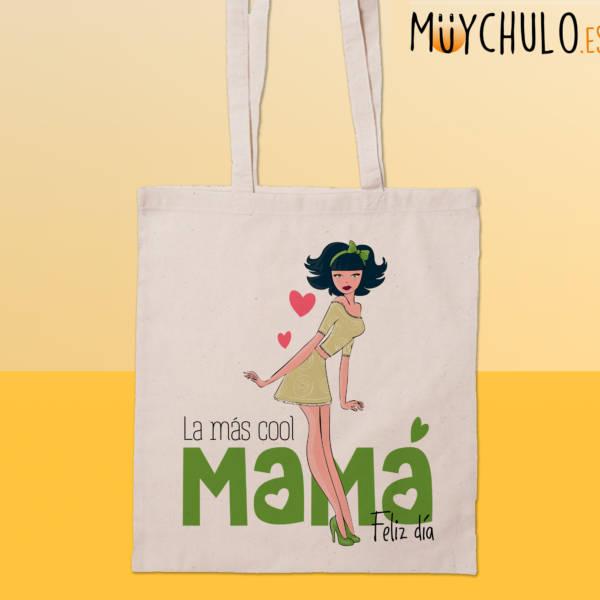 Bolsa Mamá Cool