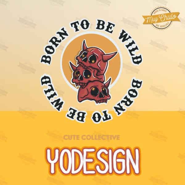 Yodesign
