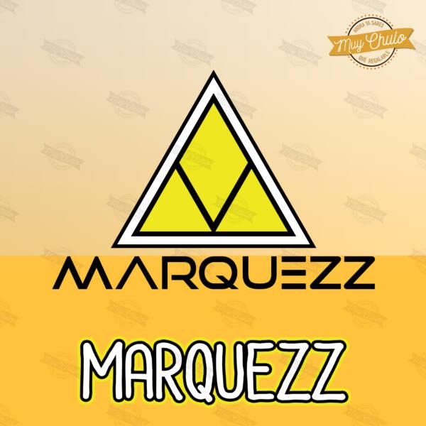Marquezz
