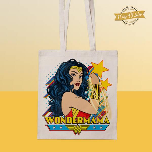 Bolsa WonderMama